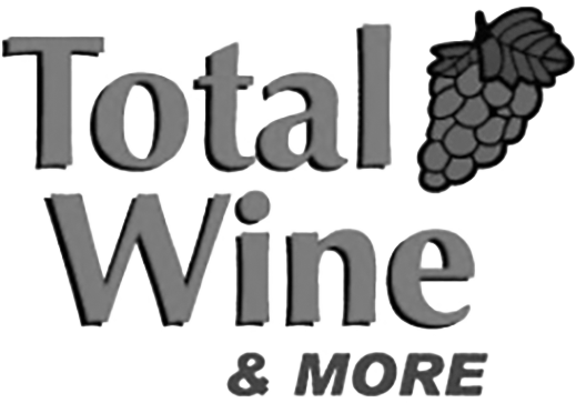 Stomp Out Total Wine