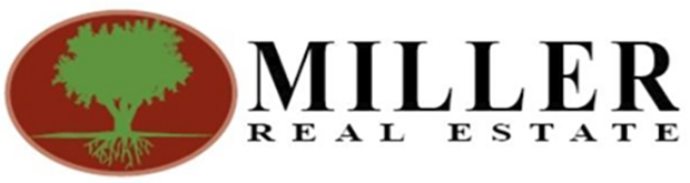 Miller Real Estate Sponsor